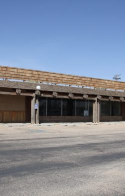 Land For Sale Amarillo Tx >> Home - Pat Davis Properties - Commercial Real Estate